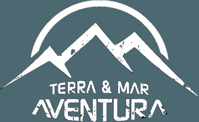 Tera & Mar aventura