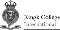 King's College Internacional'